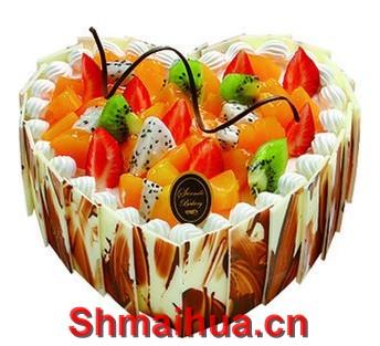 """生日蛋糕K"""""""