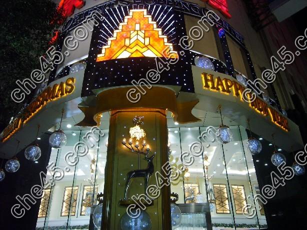 圣诞节布置,圣诞节装饰,圣诞节布景,酒店圣诞节布置,商场圣诞节布置,圣诞工程,圣诞公司布置,圣诞酒店布置,圣诞树,圣诞花环